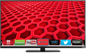 Vizio 42 Inch M-Series LED TV Review - Best Value For Under $500.00
