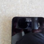 The Asus Zenfone 2 Review – My Personal Review