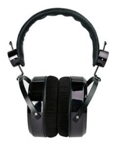 Hifiman He 6 Headphones