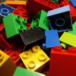 Extra Large Building Blocks For Kids