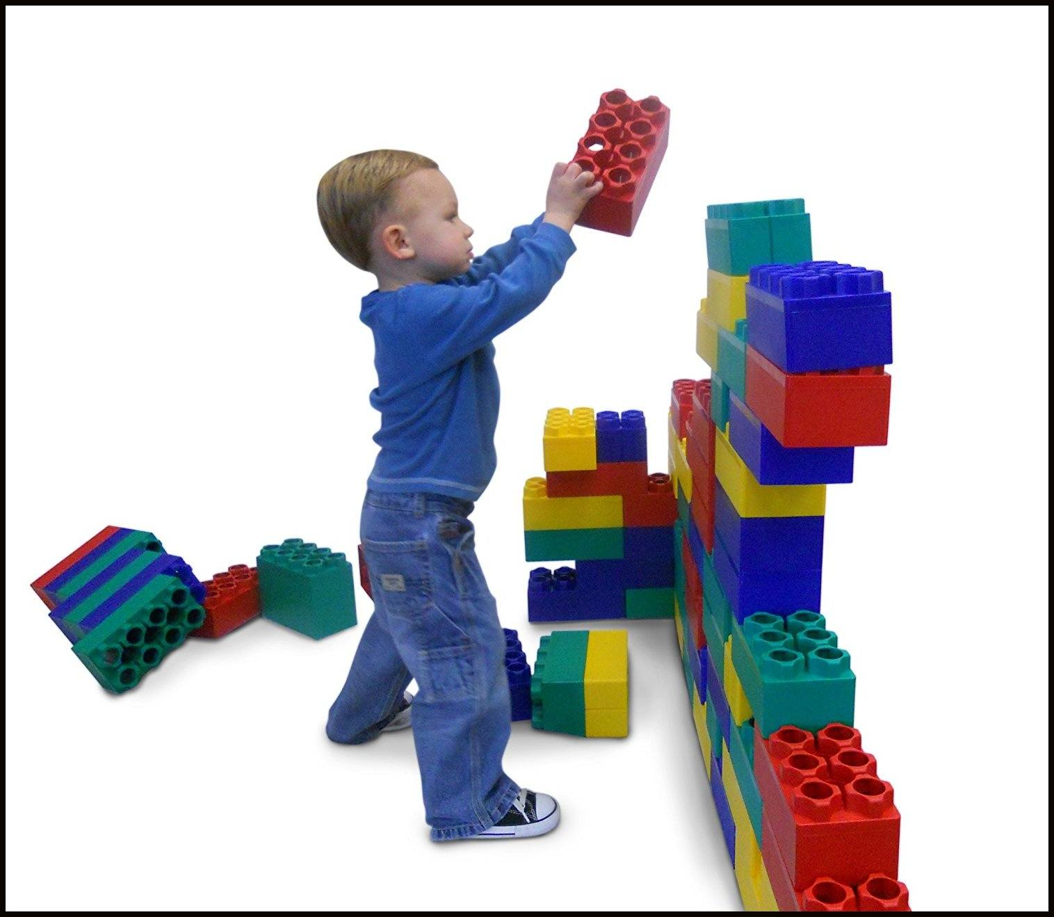 Top 7 Extra Building Blocks For Kids Gad s Review Guide