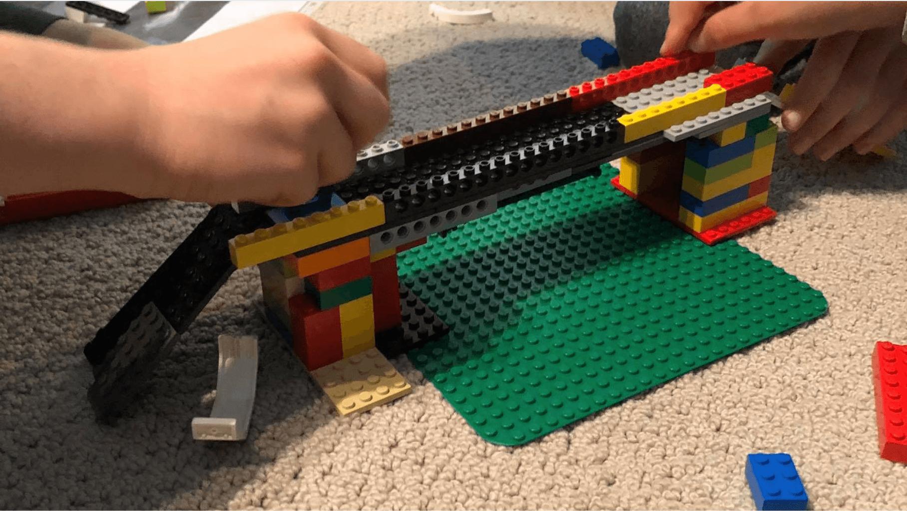Bridge Building Kits For Kids Top 7 Best List Gadgets Review Guide